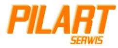 PILART SERWIS - STIHL LUBLIN - SKLEP-SERWIS - KOSIARKI, PILARKI, PILY SPALINOWE, AKCESORIA